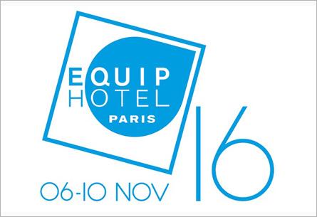 Mathilde Herrero Mosaïque Equip Hotel